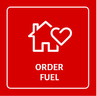 Order Fuel